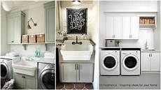 laundry room cabinets home 41 beautifully inspiring laundry room cabinets ideas to