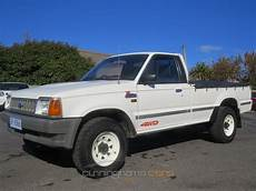 all car manuals free 1987 ford courier security system mazda b2200 b2600i ford courier raider 1987 1995 workshop repair manual on cd ebay