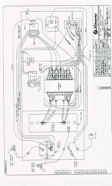 Schumacher Se 4022 Wiring Diagram Sle Wiring Diagram