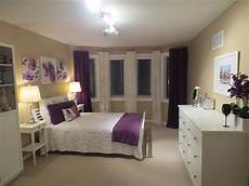 bedroom ideas beige white purple beige bedroom ideas for the home