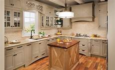 Kitchen Furniture 6 Tips For Kitchen Cabinet Installation Stumpblog
