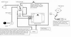 wiring diagram for liftmaster garage door opener regarding existing household garage doors