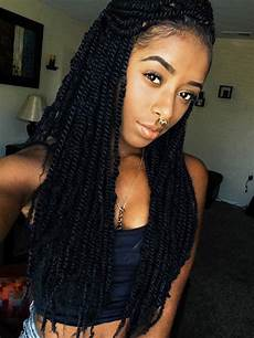 75 creative marley twist braids to inspire you