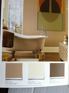valspar paint in la fonda boulder cream in my coffee and