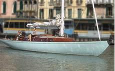 007 boot zu kaufen boot24 ch