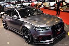 Home 2002 Abt Rs6 Avant Audi R Rs Rs7 Sportback 2016 4k