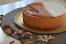 torte da credenza torte da credenza la torteria non dolci