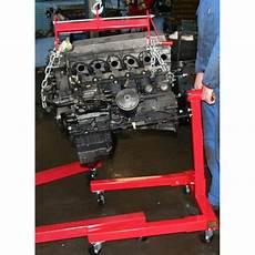support moteur voiture support moteur d atelier