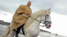 Tamme Hanken Pferd - 30 besten tamme hanken bilder auf ostfriesen
