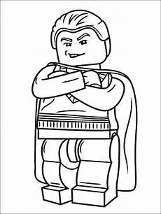 lego harry potter coloring pages 1
