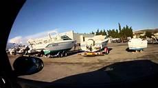 vente aux encheres martillac importante vente aux ench 232 res de bateaux 224 marseille docks ench 232 res