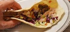 Recette Des Tacos Faciles Au Poulet Cuisine D Aubery