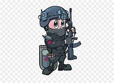Koleksi 74 Gambar Animasi Kartun Polisi Terbaru Gambar