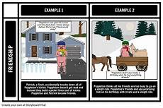 poppleton in winter free worksheets 20163 poppleton in winter activities and lesson plans