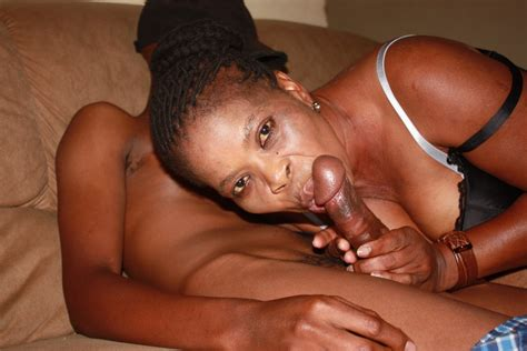 African Porn Xx