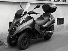 scooter 3 roues prix occasion 173 scooter 3 roues d occasion guide d achat et vente paycar