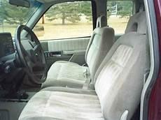motor repair manual 1994 chevrolet 1500 interior lighting 1994 chevy k 2500 4x4 194414 at alpine motors