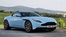 Suv Aston Martin Aston Martin Dbx Suv Will Be Size 5 Door Wagon