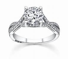 cheap wedding gowns online blog tacori engagement wedding rings