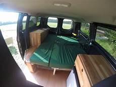 ford transit custom cer ausbau cing ausbau aus