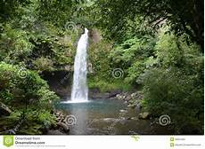 waterfall royalty free stock images image 35621829