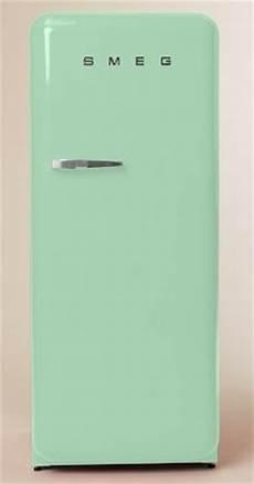 buffet frigo vintage vert d eau l 55 cm diy