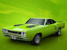 68 Dodge Super Bee  Lime Green Pinterest Bees