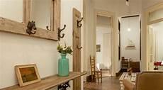 Airbnb Select Neuer Standard F 252 R Besondere Wohn Perlen