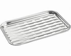 ch plat alu plat en acier inox pour barbecue tenneker 174 acheter sur