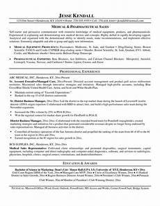 career change resume objective exles best resume exles