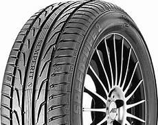 Semperit Speed 2 - semperit 235 50r17 96v fr speed 2 pneusvet