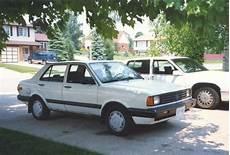 buy car manuals 1987 volkswagen fox electronic valve timing 018 mike morris 1987 vw fox