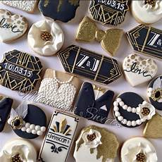 pin by savannah beswick on sweet 16 in 2019 wedding cookies gatsby wedding decorations great