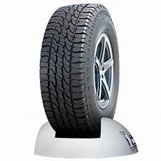 Pneu Michelin Aro 16 265 70 R16 112t Tl Ltx Pneus