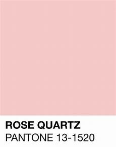pantone quartz quartz color of the year 2016 www freshinterior me