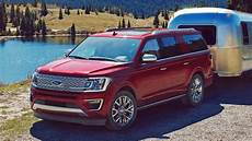 Ford Neu - all new ford expedition takes after the f 150 the drive