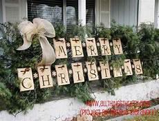 Weihnachtlich Dekorieren Aussen - most loved outdoor decorations on