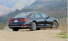 audi a8 quattro 2019 price drive 2019 audi a8 ny daily news