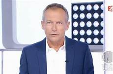 replay tele matin t 233 l 233 matin 2 laurent bignolas a d 233 j 224 succ 233 d 233 224 william leymergie news t 233 l 233 7