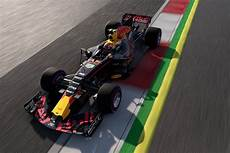 F1 2018 The 8 Things We Want In The New List