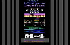 Atariage Atari 2600 Screenshots 2005 Minigame
