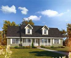 Quality Modular Homes high quality modular homes in berkeley springs wv