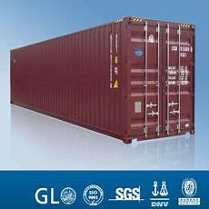 container 40 hc china 40gp 40hc container china shipping container
