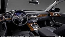 best car repair manuals 2006 audi s8 interior lighting 2014 audi a6 ranked by autotrader com as one of best automotive interiors under 60 000 audiworld