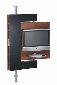 hifi m 246 bel f 252 r flachbildfernseher mein eigenheim