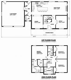 a two storey house plan canadian home designs custom house plans stock house
