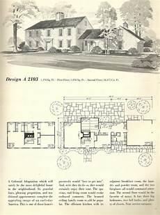 tri level house plans 1970s 1970s house plans vintage 1970s tri level house plans