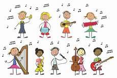 Schule Und Musik Ggs Kaldenkirchen