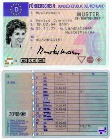 Internationaler Führerschein Usa اسئلة رخصة القيادة الالمانية بالعربى تعلم الالمانية بسهولة