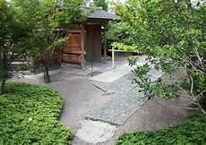 Japanischer Garten In Berlin Marzahn